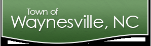 Waynesville Housing Authority