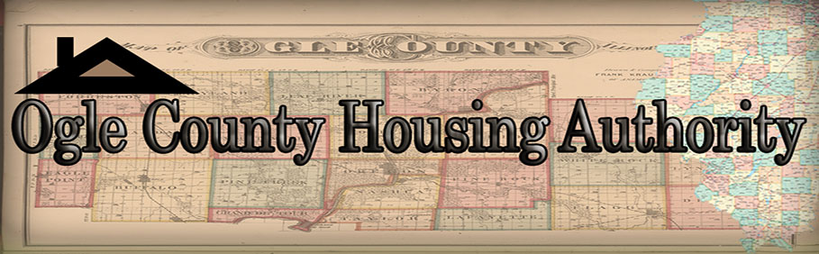 Ogle County Housing Authority