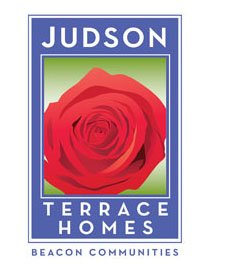 Judson Terrace Homes
