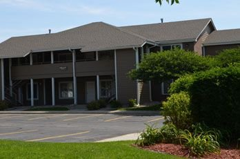 Country Meadows Apartments