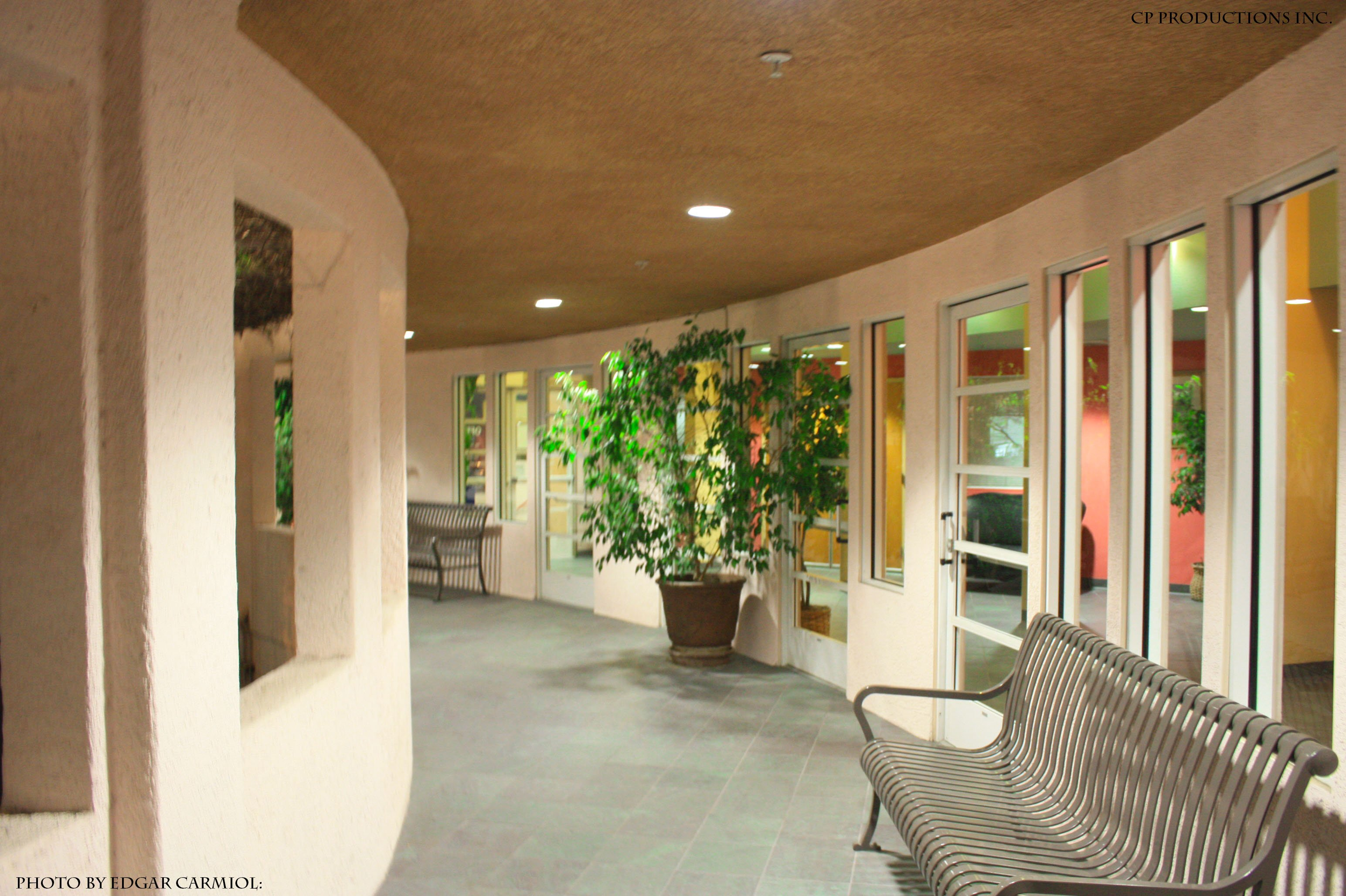 Blessed Rock Apartments | 4111 Tyler Ave., El Monte, CA, 91731 ...