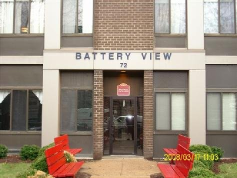Battery View Senior Housing