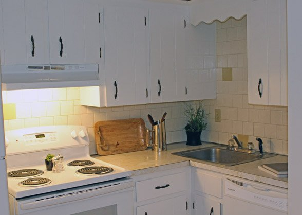 Apartments For Rent In Sagamore Ma