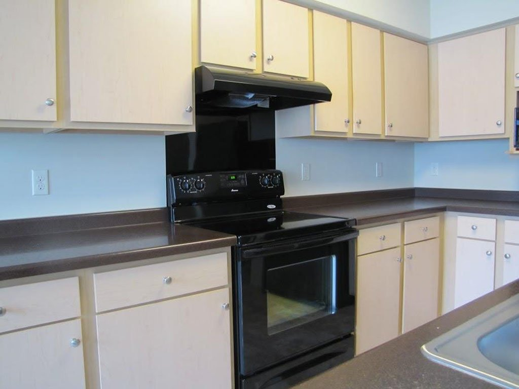 Apartments For Rent Wisconsin Dells Wi