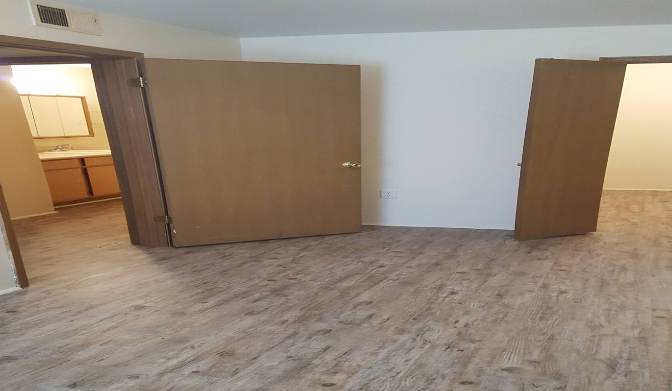 Apartments In Somerville Tx