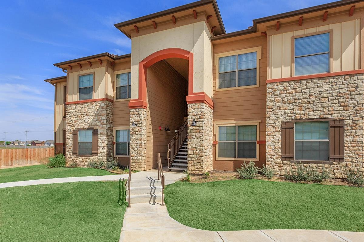 Riverbank Village Apartments | 202 Aquero Blvd, Laredo, TX, 78045 ...
