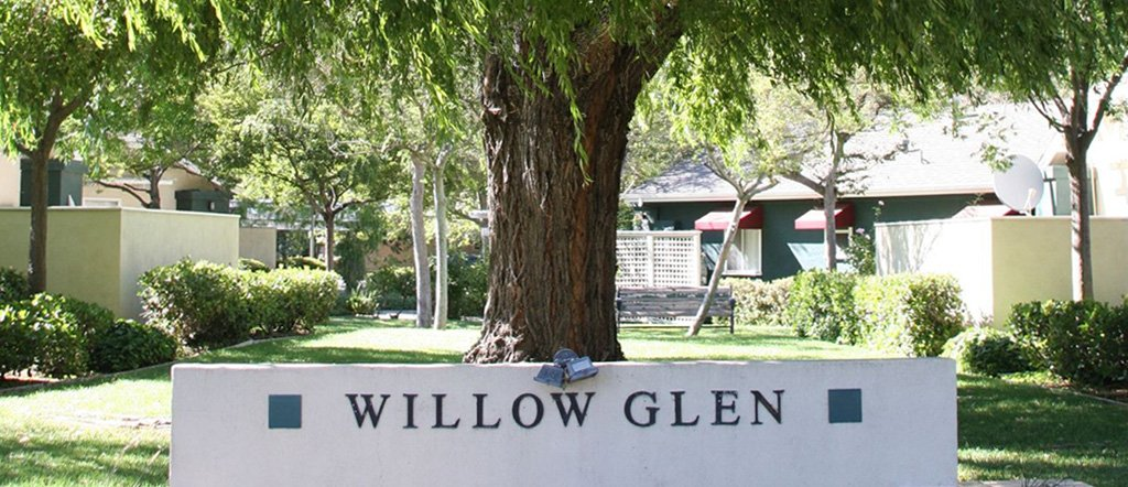Willow Glen